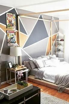 1001 Id 233 Es Pour Votre Peinture Murale Originale Chambre