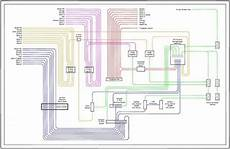 house electrical wiring diagram pdf house electrical wiring diagram pdf wiring diagram and schematic diagram images