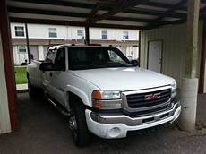 auto air conditioning service 2003 gmc sierra 3500 electronic toll collection buy used 2003 gmc sierra 3500 sle crew cab pickup 4 door 8 1l dually 4x4 all offers acptd in