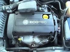 двигател за opel astra h 1 6 105 к с хечбек 3 вр
