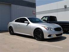 car owners manuals for sale 2012 infiniti g37 on board diagnostic system purchase used 2009 infiniti g37s g37 sport coupe 2 door 3 7l 6mt 6 speed manual clean title in