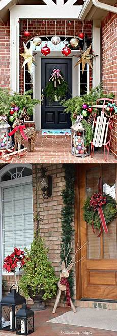 Outdoor Decorations Ideas by Gorgeous Outdoor Decorations 32 Best Ideas