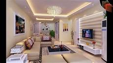 décoration salon moderne 2018 decoration salon اجمل ديكورات جبس صالونات decor jebes