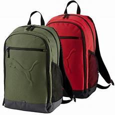 sporttasche als rucksack buzz backpack rucksack basics sport schultasche