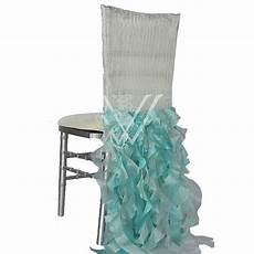 wedding chair covers epsom 1000 images about green teal weddings events on pinterest
