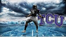 nike football wallpapers tcu horned frog s soccer nike combat football