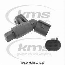 abs sensor audi a3 hatchback t quattro 8l 1996 2003 1 8l