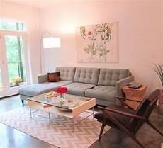 modern livingroom ideas mid century modern living room ideas home ideas