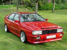 how to learn everything about cars 1991 audi 200 user handbook 1991 audi 80 pictures cargurus