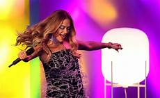 Ora Ora Photos The Voice Of Germany Finals