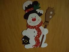 Fensterbilder Weihnachten Vorlagen Tonkarton Ute S Papierwelt Schneem 228 Nner