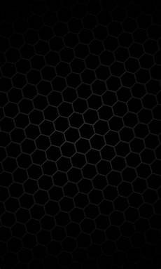 Iphone Black Whatsapp Wallpaper by Fondos Para Whatsapp Patada De Caballo Black Wallpaper