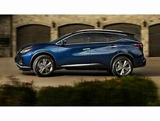 Nissan Murano Prices Reviews And Pictures  US News