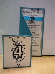 easy invites i do inspirations wedding venues suppliers south africa