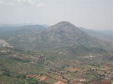 nandi hills reviews information tourist destinations