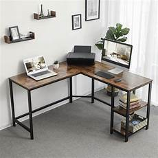 home office furniture calgary pin by aliza sarian on calgary in 2020 home office