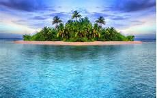 47 beautiful tropical islands desktop wallpaper wallpapersafari