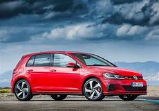 fiche technique golf 6 gti fiche technique volkswagen golf vii gti performance 2017