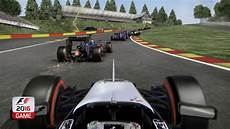 F1 2016 Android Apps On Play