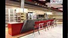 Kitchen Hardware Market In Delhi by Hafele India Price List 2018 Home Comforts