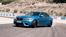 new bmw m2 promo youtube
