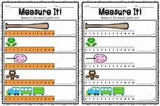 measurement to half inch worksheets 1480 measurement nearest inch half inch quarter inch and eighth inch measurement worksheets