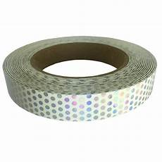 shimmer rainbow 100 s and 1000 s 85g decorative adhesive sparkle rainbow spots
