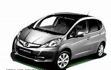 Honda Jazz 2012 - 2012 honda jazz hybrid new car modification review new