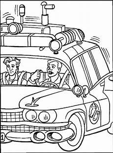Malvorlagen Kostenlos Ghostbusters Malvorlagen Ghostbusters Gratis Coloring And Malvorlagan