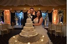 wedding reception leslie and miguel wedding ceremony