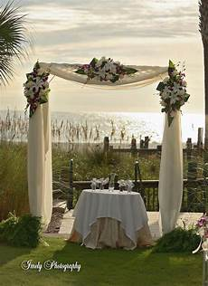 diy wedding arch wedding arches qld deckss com love
