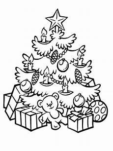 Malvorlagen Weihnachtsbaum Junge Malvorlagen Weihnachtsbaum Und Viele Geschenke