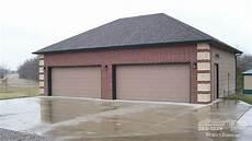 Garage An custom garage remodeling by southwestern remodeling wichita