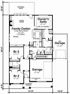 house plans with inlaw quarters house plans with mother in law quarters house plans ide