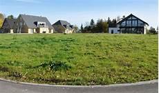 grundst 252 cke immobilien am golfplatz in mecklenburg