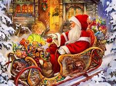 santa claus wallpapers most searchable christmas gifts happy new year 2013 tips