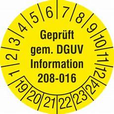 pr 252 fplaketten zur kennzeichnung leitern und tritten