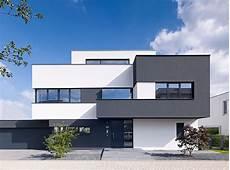 Moderne Villa Deutschland - villa l k 246 ln deutschland modern other metro
