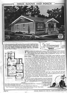 sle bungalow house plans sears bungalows for sale 1921 catalog house plans sears
