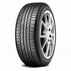 bridgestone 174 potenza re050a rft ecopia tires