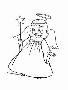 Malvorlagen Weihnachten Engel Kostenlos Ausmalbilder Malvorlagen Weihnachten Kostenlos Zum