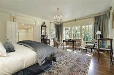 50 exceptional bedrooms with area rugs pictures home