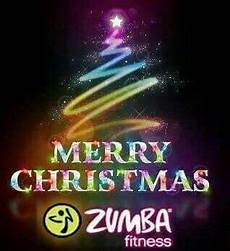 550 best images about zumba pinterest
