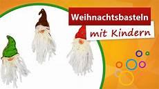 weihnachtsbasteln mit kindern weihnachtsbasteln mit kleinkindern eine einfache
