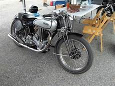 bretagne moto classic 16 juillet 2017 bretagne moto classic 224 plouay 56