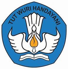 Logo Tut Wuri Handayani Png Sd Smp Sma
