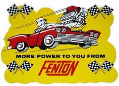 17 Best Images About VINTAGE RACING LOGOS And Decals On