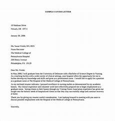 17 resume cover letter templates free sle exle format download free premium