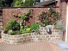 Stein Und Garten - bildergebnis f 252 r garten steinmauer garten garten