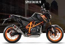 ktm duke 690 r 2017 ktm 690 duke r 2017 review specs pics bikes catalog